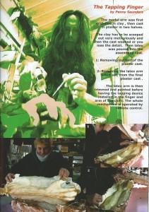 FrankenHandbook2