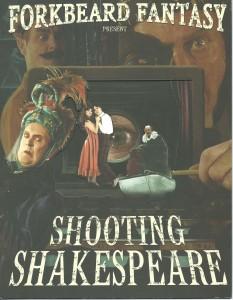 ShootShakeProg12