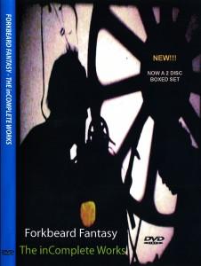 incomp dvd003